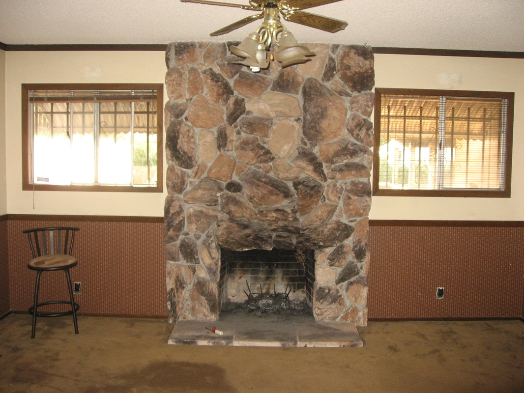 category faux stone fireplace north star stone